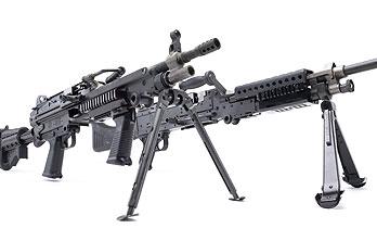 firearms-2