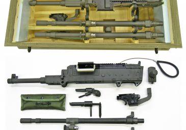 240C Box Gun