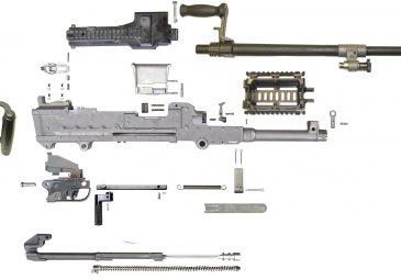 240D Assembly