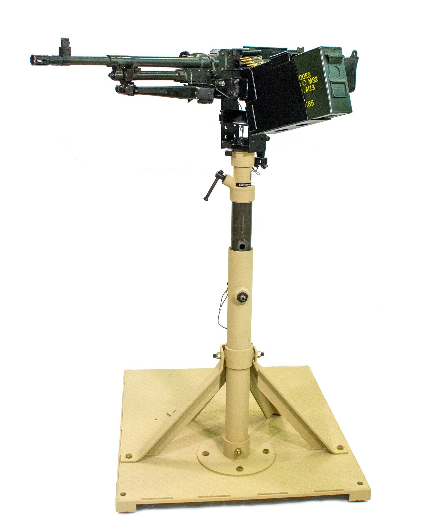 crsystems-m6-pedestal-with-r240-mount-and-m240-mg-for-email