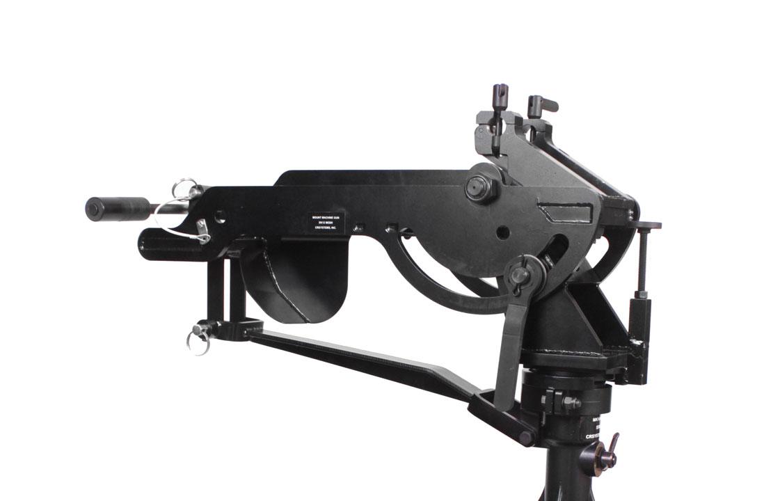 dk12-mount