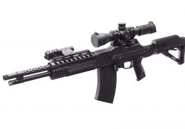 hcar-37