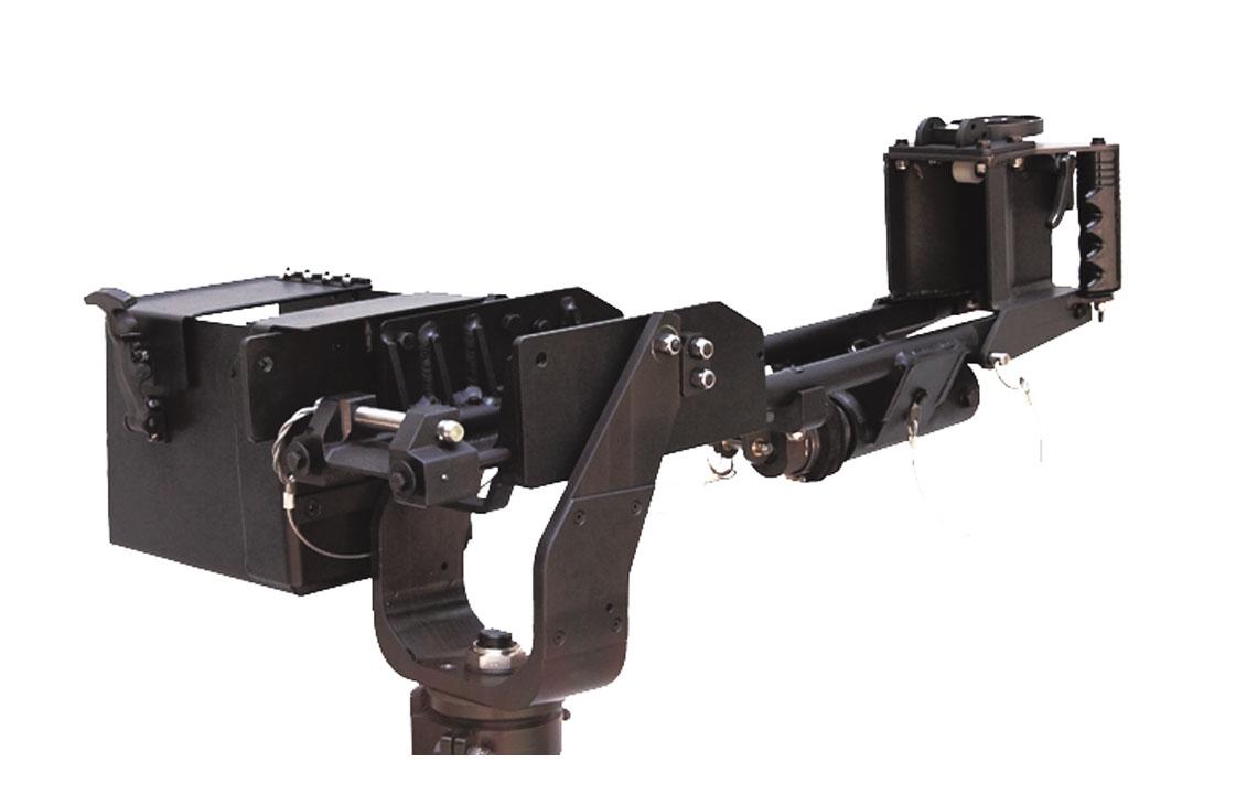 helo-50-cal-mounts