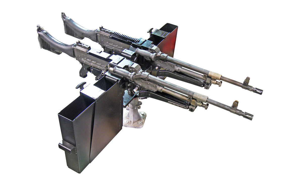 mk99-twin-240-mount
