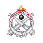 Ohio Ordnance Military / Government Firearms & Accessories