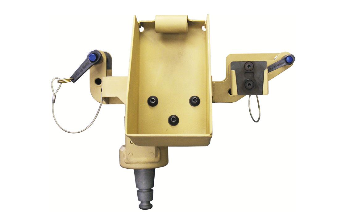 w240-249-dual-purpose-mount
