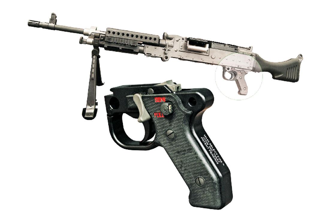 w240-select-fire